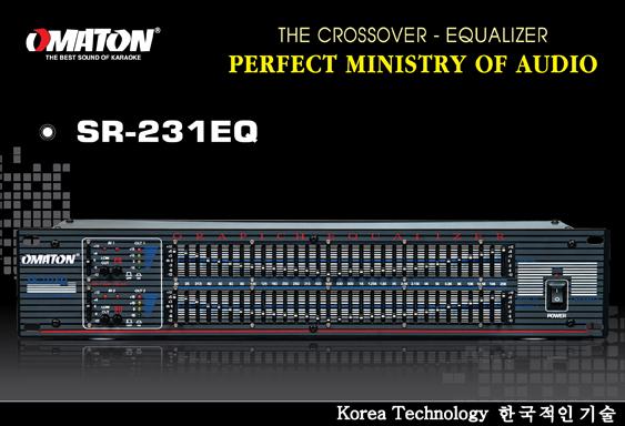SR-321EQ--1-.jpg