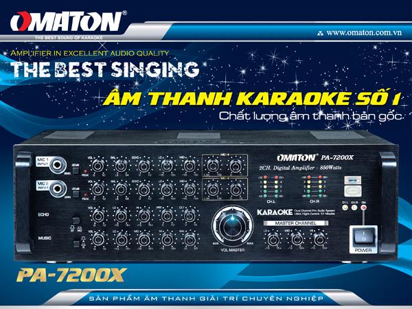 amply-karaoke-chat-luong-cao-omaton--1-.jpg